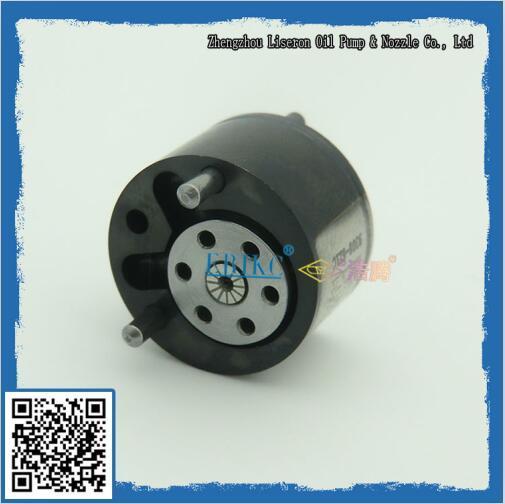 High Quality Fuel Valve 28239294 Common Rail Delphi Control 9308 621c