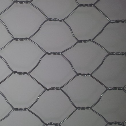 High Quality Gabion Basket Box Prices Direct Supply