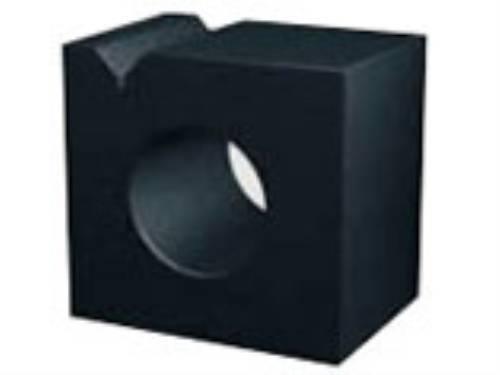 High Quality Granit Square Boxes