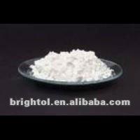 High Quality Hyaluronic Acid