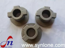High Quality Investment Casting