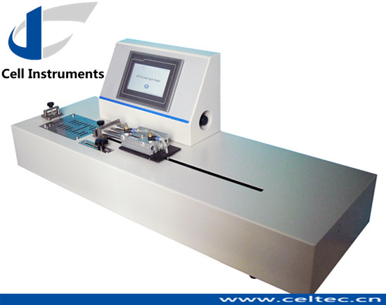 High Quality Lab Heat Sealer