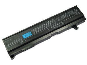 High Quality Laptop Battery Replacement For Toshiba Satellite A100 525 Pa34
