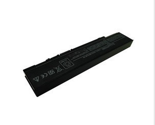 High Quality Laptop Battery With 6 Cells For Dell Latitude E5420 6420 E6520