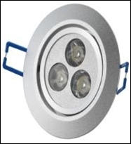 High Quality Led Ceiling Light
