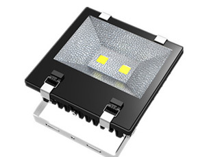 High Quality Led Floodlight Waterpoof Ip65 120w