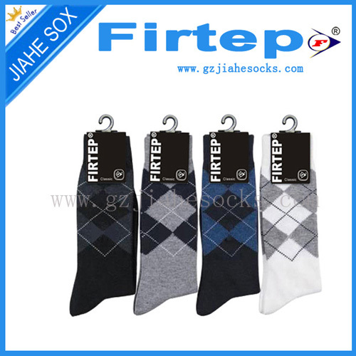 High Quality Man Socks
