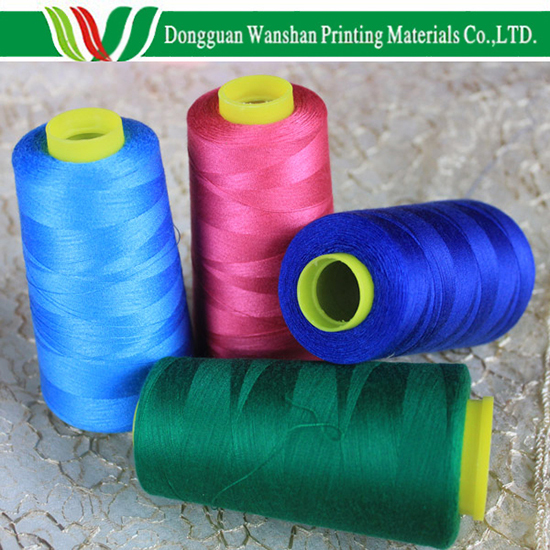 High Quality Nylon Sewing Thread