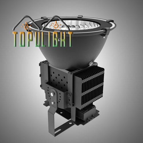 High Quality Of Led Bay Light Tp V6phlbc 3