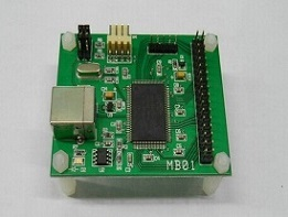 High Quality Pcb Assembly Pcba