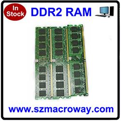High Quality Ram Ddr1 Ddr2 Ddr3 Pc2100 2700 3200