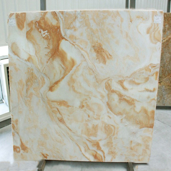 High Quality Sky Onyx Slabs Supply