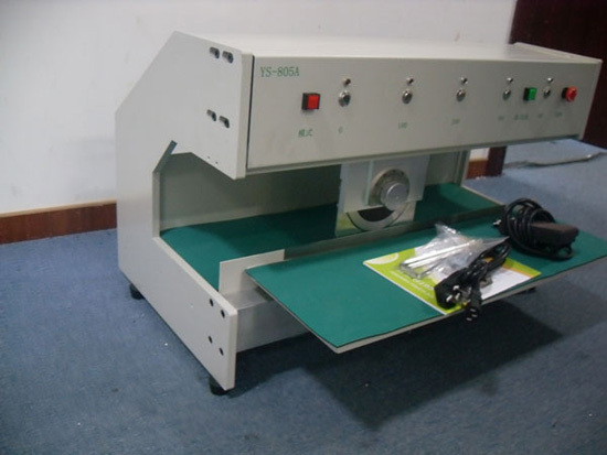 High Quality V Cut Pcb Separator