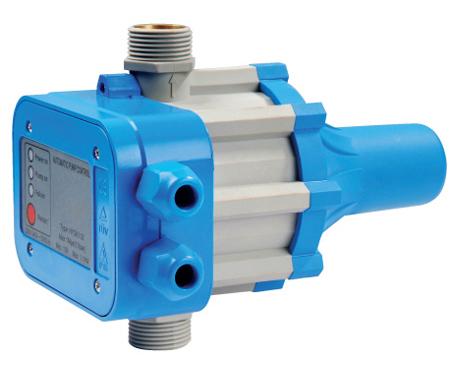 High Quality Water Pump Pressure Control Sk 1