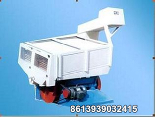 High Quality White Paddy Separator 8613939032415