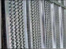 High Ribbed Formwork Manufacturer