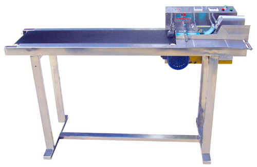 High Speed Automatic Paging Machine