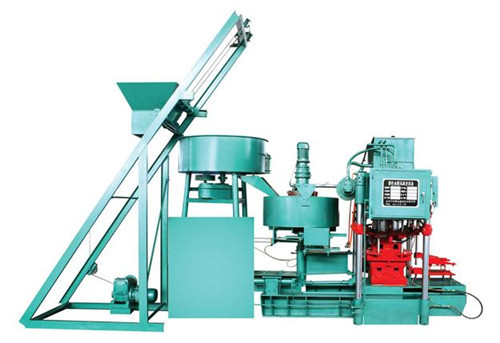 High Technology Roof Tile Making Machine Zcw 200 Terrazzo Machinery