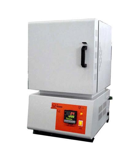 High Temperature Furnace Hd E805 65288 709 65289