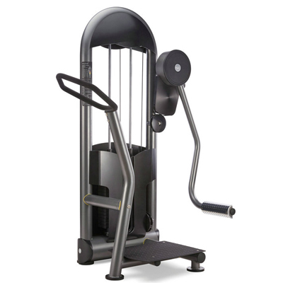 Hip Trainer Fitness Equipment Gym