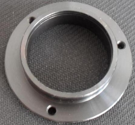 Hl 12 002 Part From China