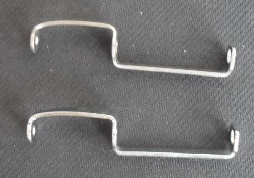 Hl 12 01 Part From China
