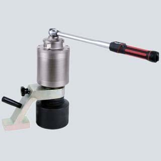 Hm Series Hand Torque Amplifier
