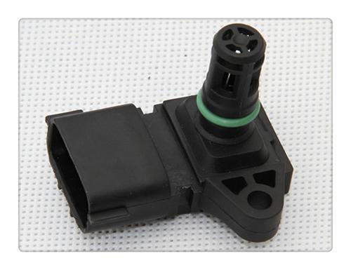 Hm8240 Temperature Pressure Sensor Tmap