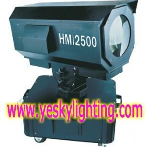 Hmi2500w Sky Rose Yk 603