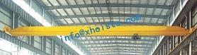 Hoists Overhead Crane Kits