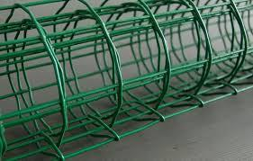 Holland Wire Mesh Factory Professional Manufacturer Best Price And Good Qua