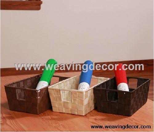 Home Ikea Storage Baskets Boxes Fruit Basket For Wholesale