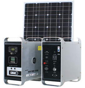 Home Solar Power System 10w 8000w 65288 Manufacturers 65289