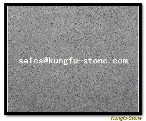 Honed G654 Granite Stone