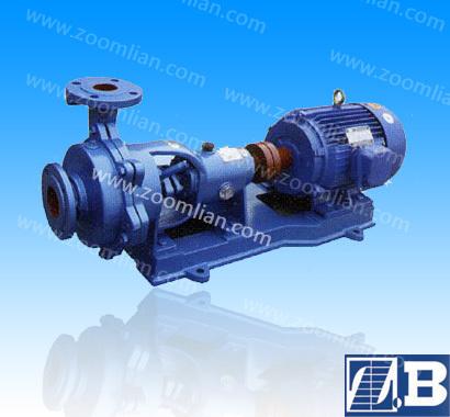 Horizontal Condensate Pump