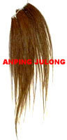 Horse Tail Hair For Extension