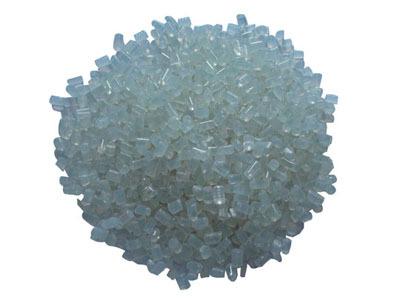 Hot Melt Glue For Led Lighting Industry 102