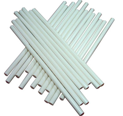 Hot Melt Glue Sticks For Cable Fixing 1107