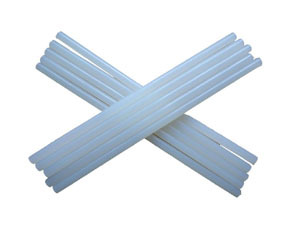 Hot Melt Glue Sticks For Electronics Industry 708