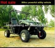 Hot Sale 1000cc 4x4 Utv Gradient Mode Tread