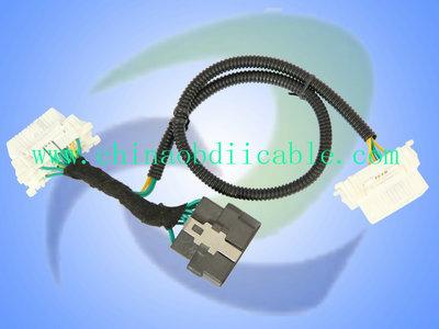 Hot Sale Auto Alarm Cable
