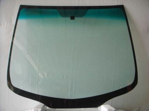 Hot Sale Competitive Front Auto Glass