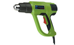 Hot Sale For Heat Gun Bk 921