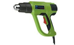 Hot Sale For Heat Gun Bk 921b