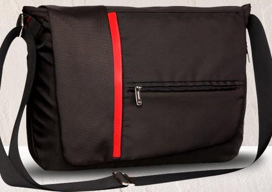 Hot Sale Messenger Bag Shoulder School For 15 6 Laptop Sb8976