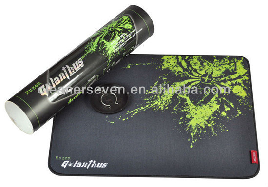 Hot Sale Mouse Mats With Oem Printing