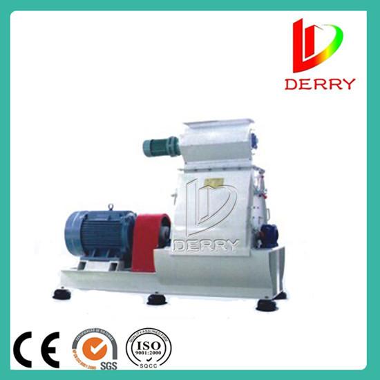 Hot Sale Soybean Pulverizer Machine