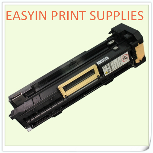Hot Sale Toner Cartridge For Xerox Workcentre 5230