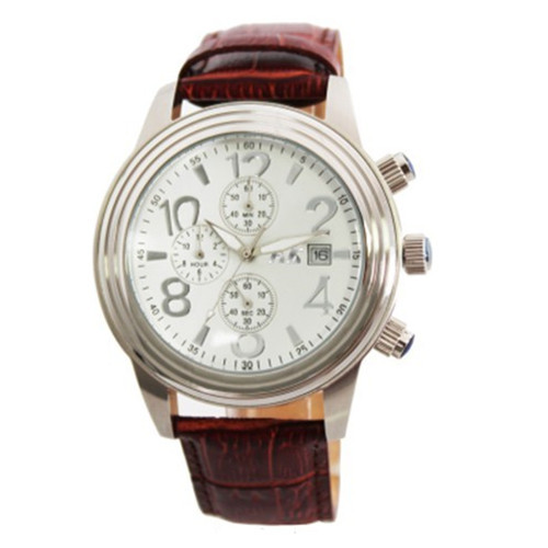 Hot Sale Watch 8038