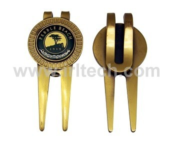 Hot Sell High Quality Promotional Golf Divot Tool Products